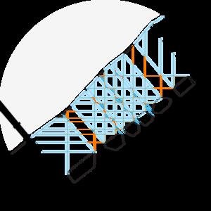 str2p_diagram4.png