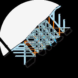 str2p_diagram5.png