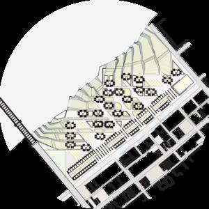 str2p_diagram7.png