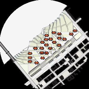 str2p_diagram8.png