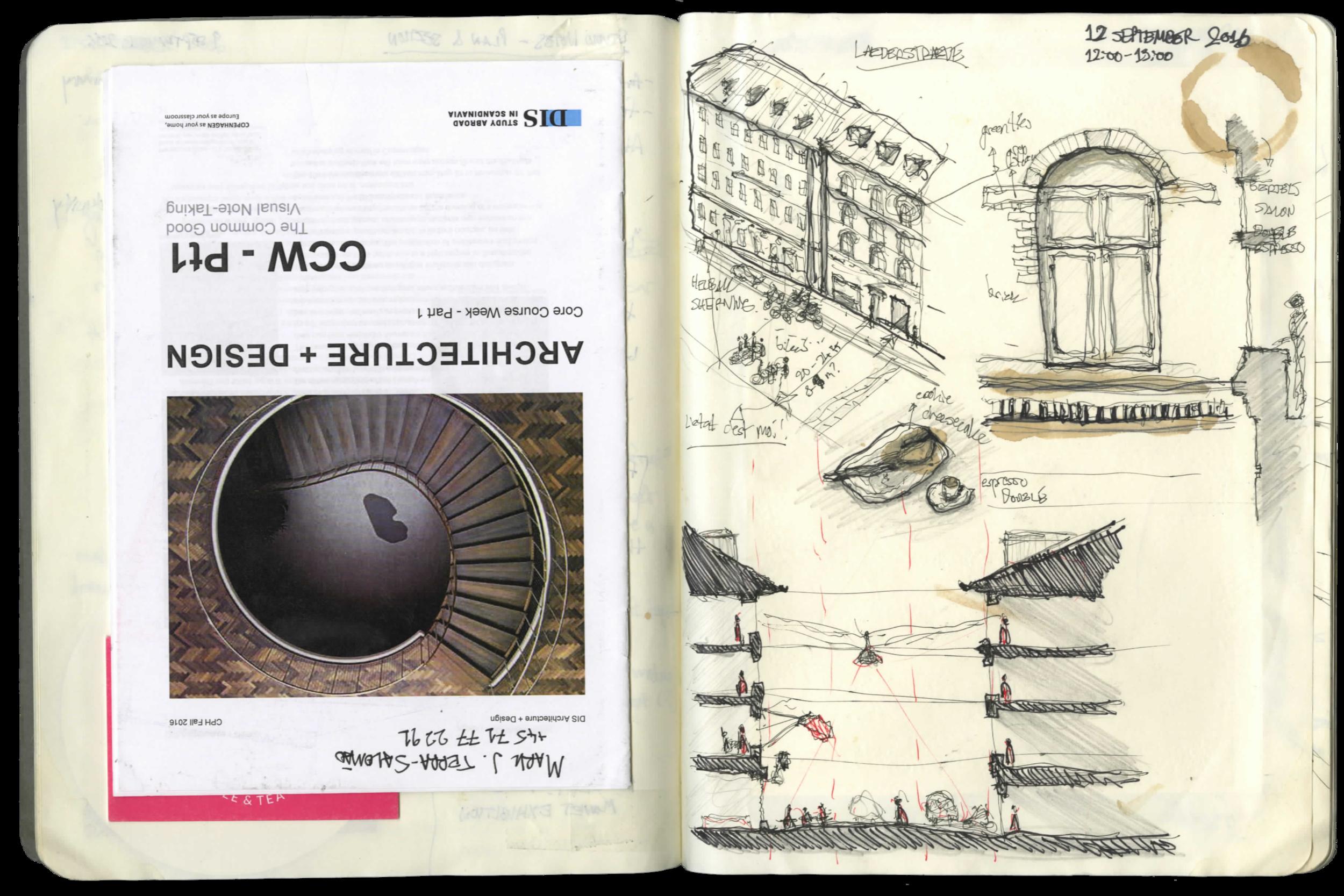 Mark_Terra-Salomão_Scandinavia_Sketchbook-10.png