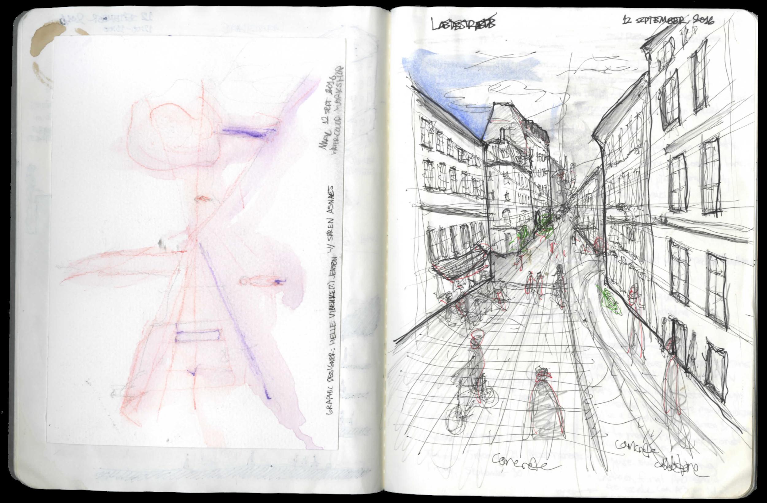 Mark_Terra-Salomão_Scandinavia_Sketchbook-11.png