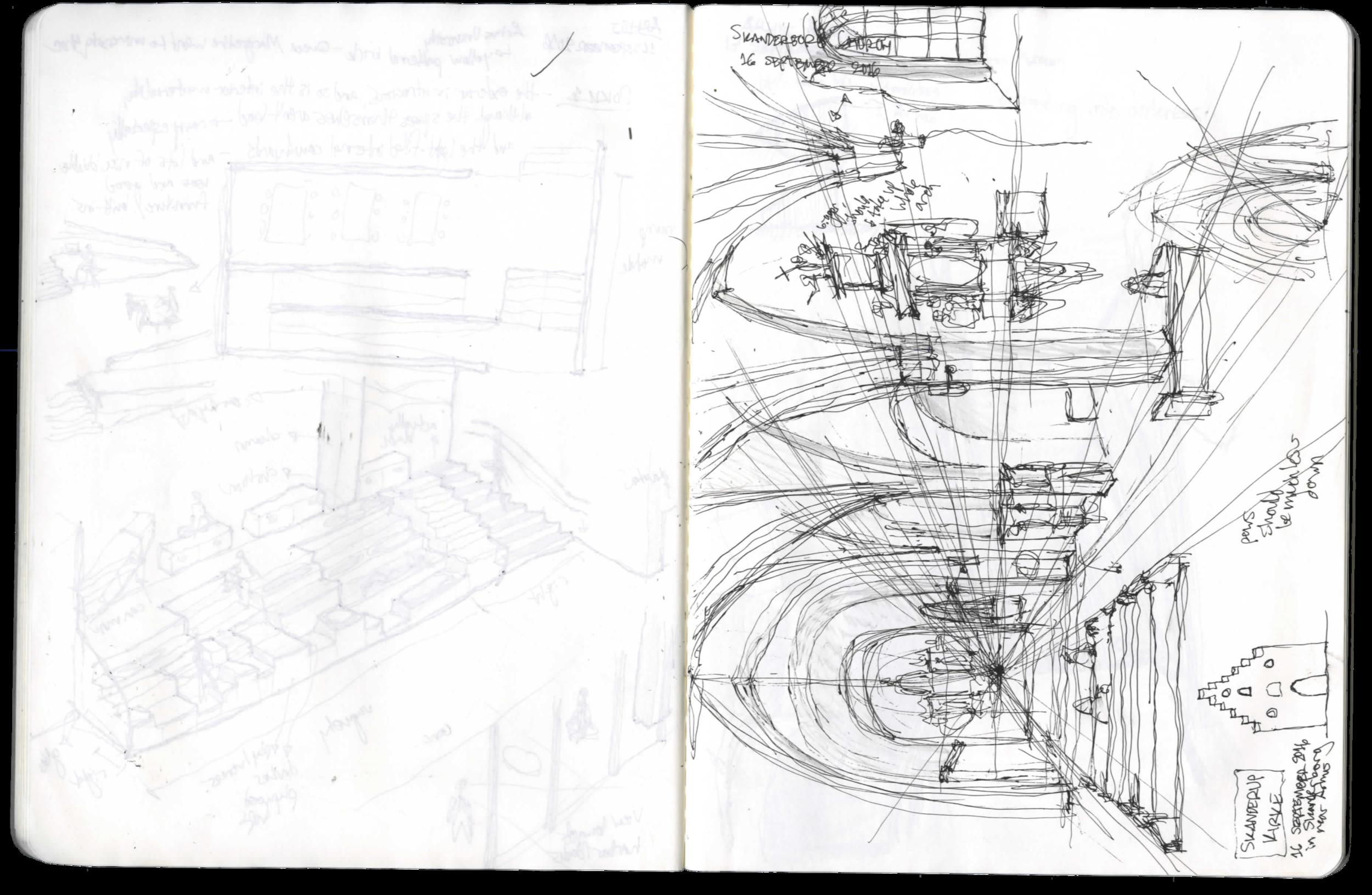 Mark_Terra-Salomão_Scandinavia_Sketchbook-7.png