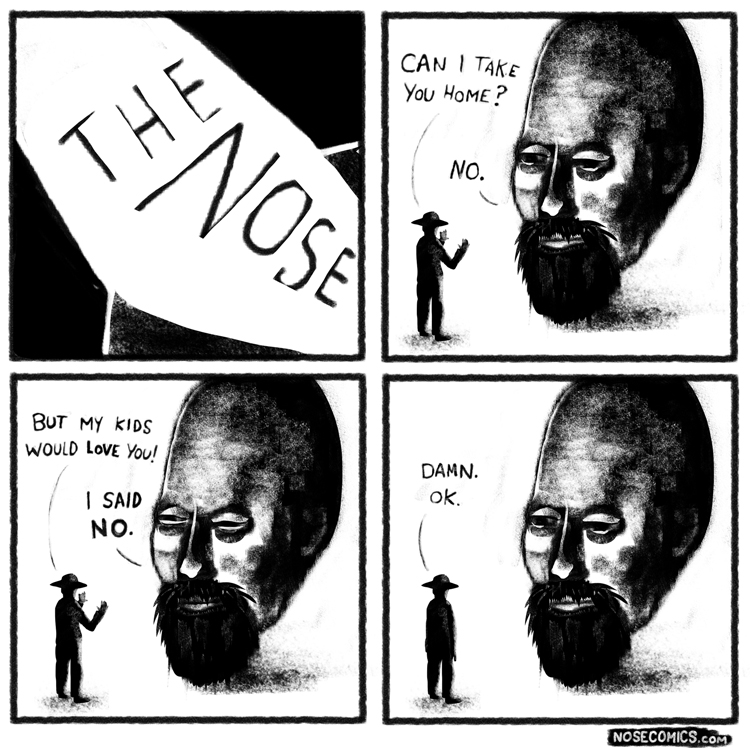 theNose_number36.jpg