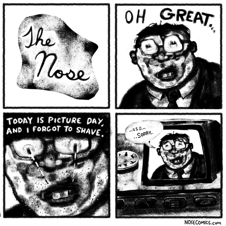 theNose_number34.jpg
