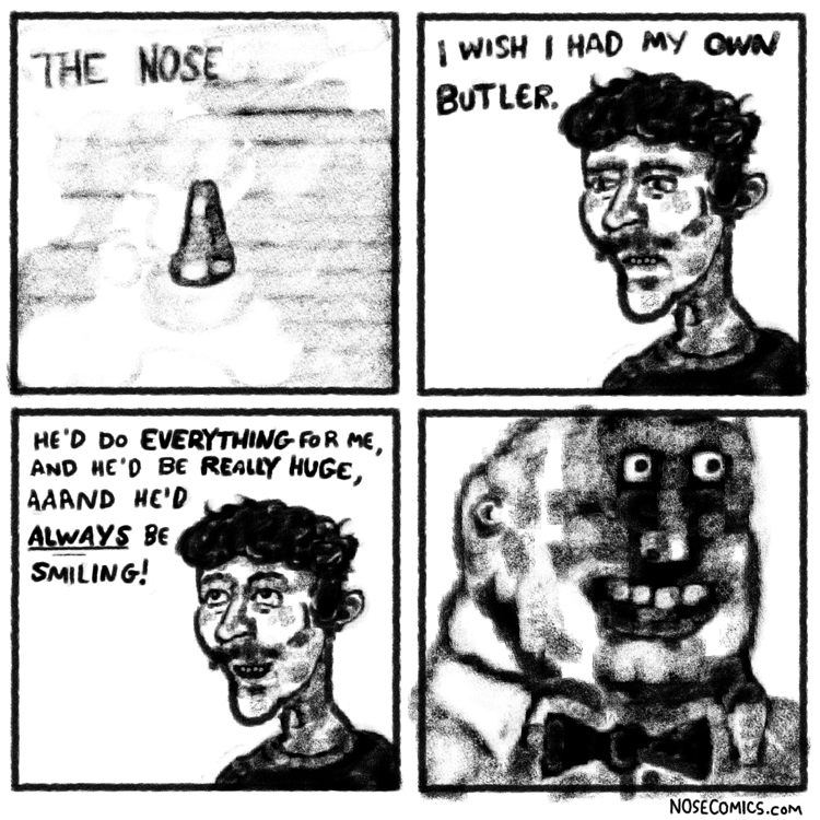 theNose_number17.jpg