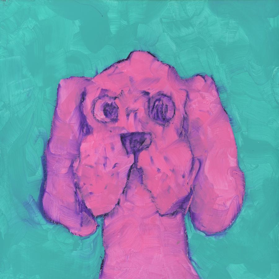 dog_web.jpg