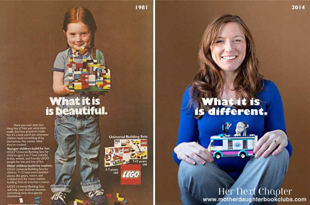 http://www.womenyoushouldknow.net/little-girl-1981-lego-ad-grown-shes-got-something-say/