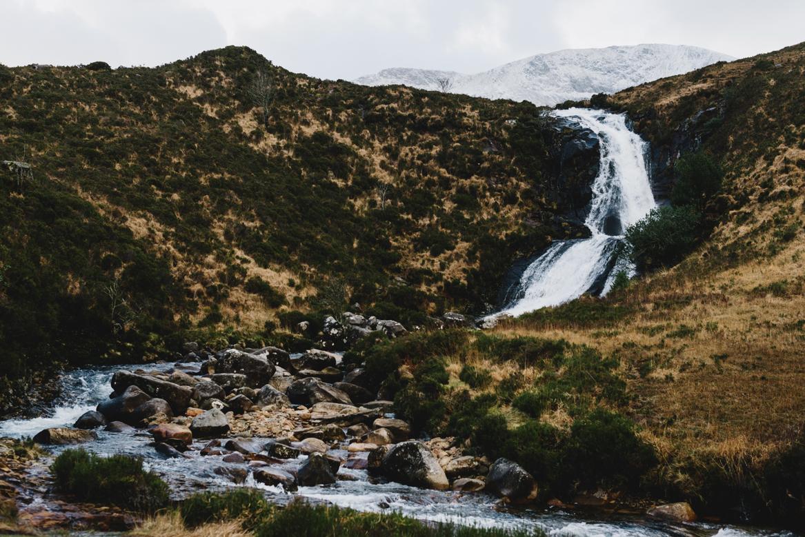 scotland5.jpg