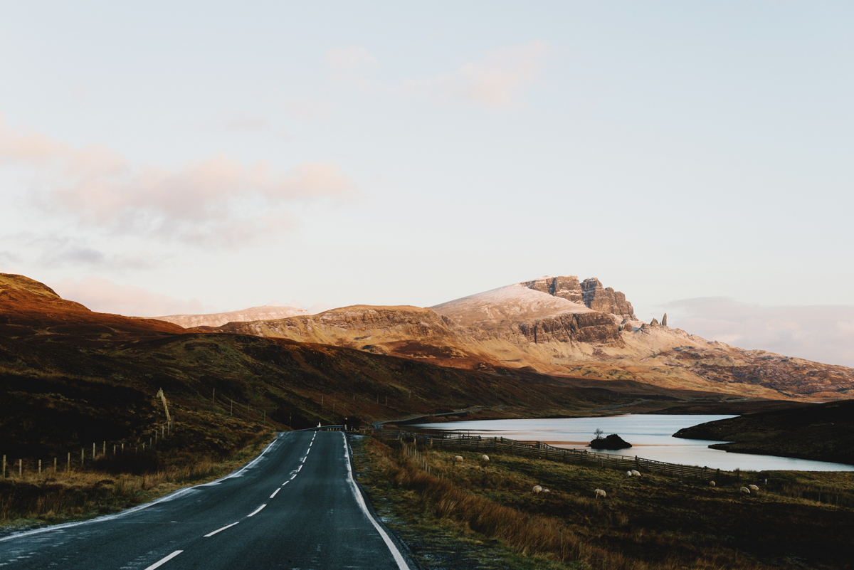 scotland19.jpg