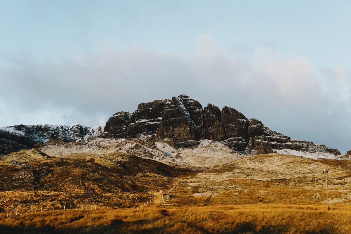 scotland21.jpg
