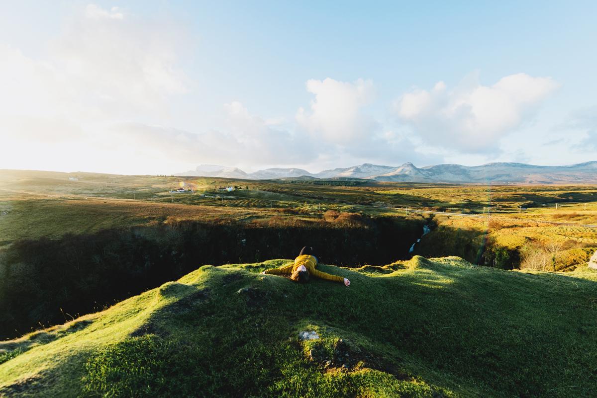 scotland33.jpg