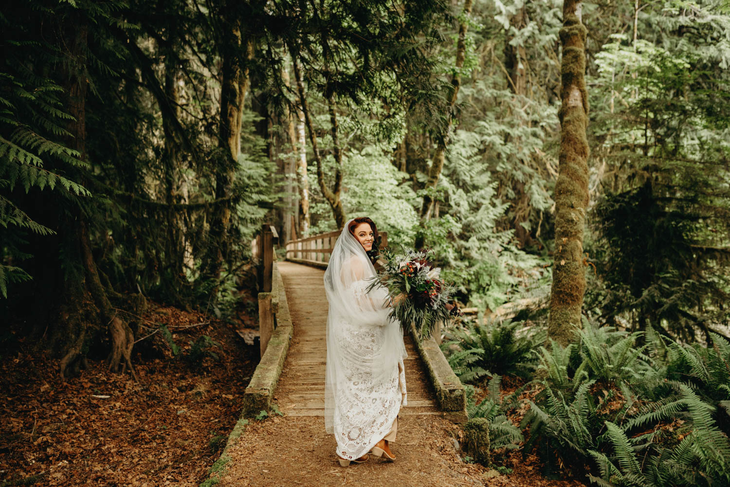 WashingtonElopement -77.jpg