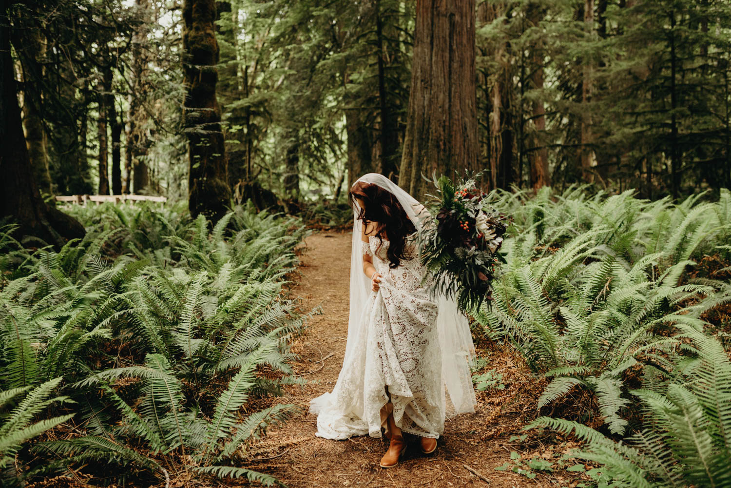 WashingtonElopement -82.jpg