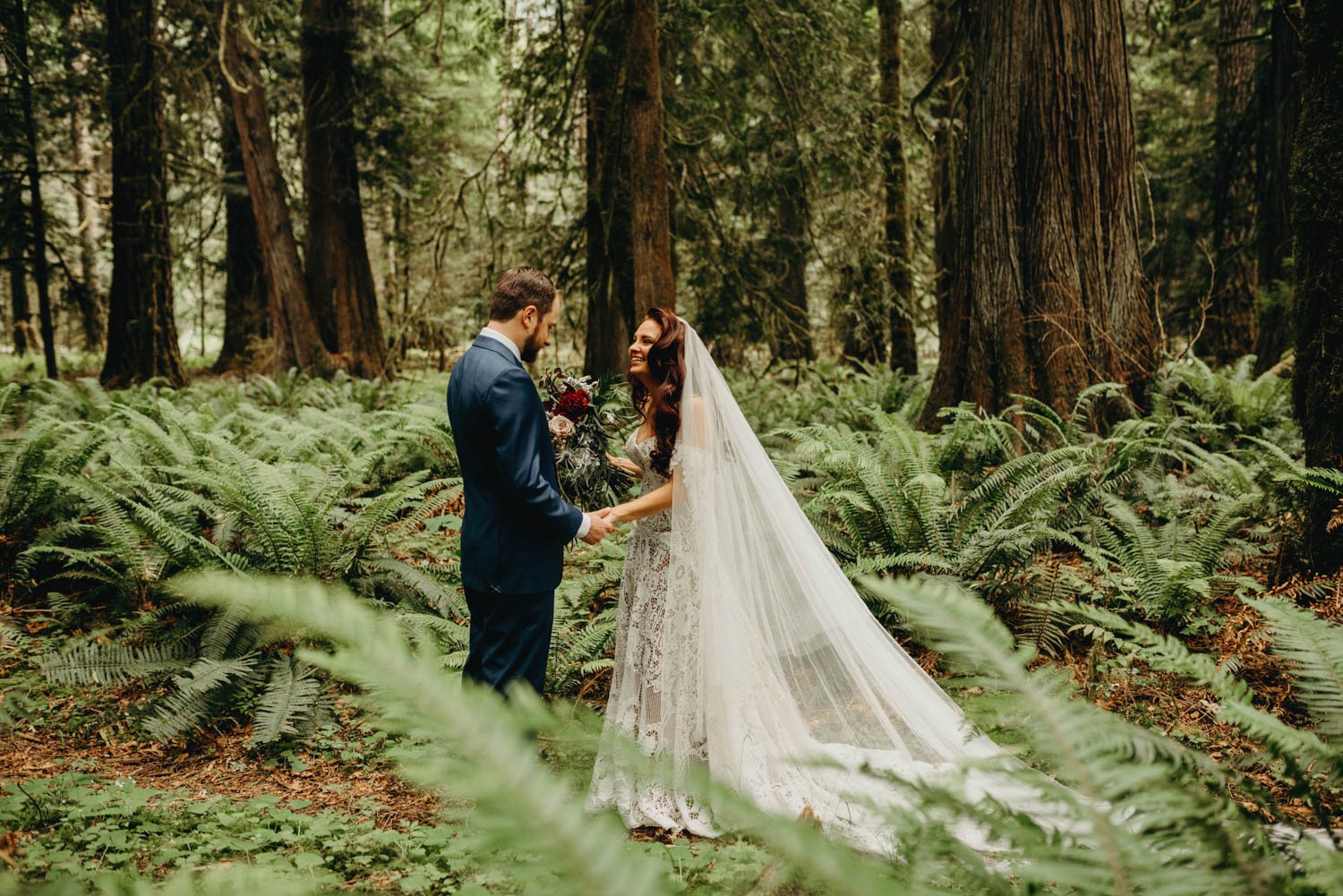 WashingtonElopement -97.jpg