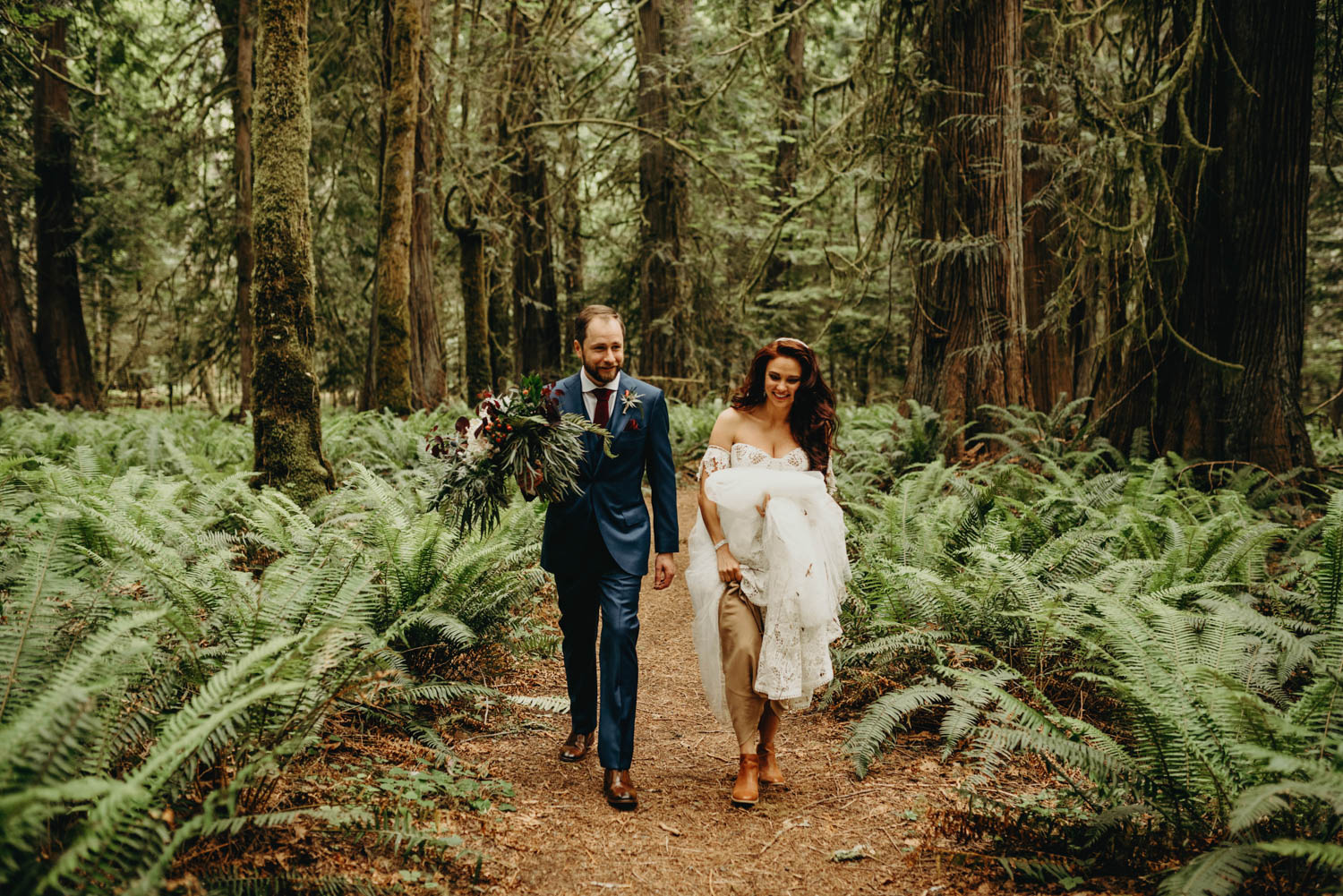 WashingtonElopement -112.jpg
