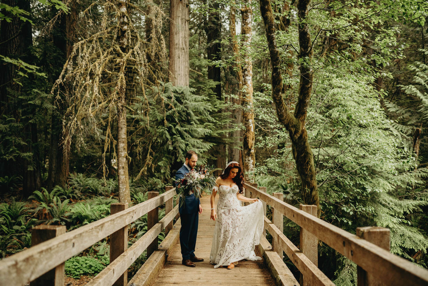 WashingtonElopement -115.jpg