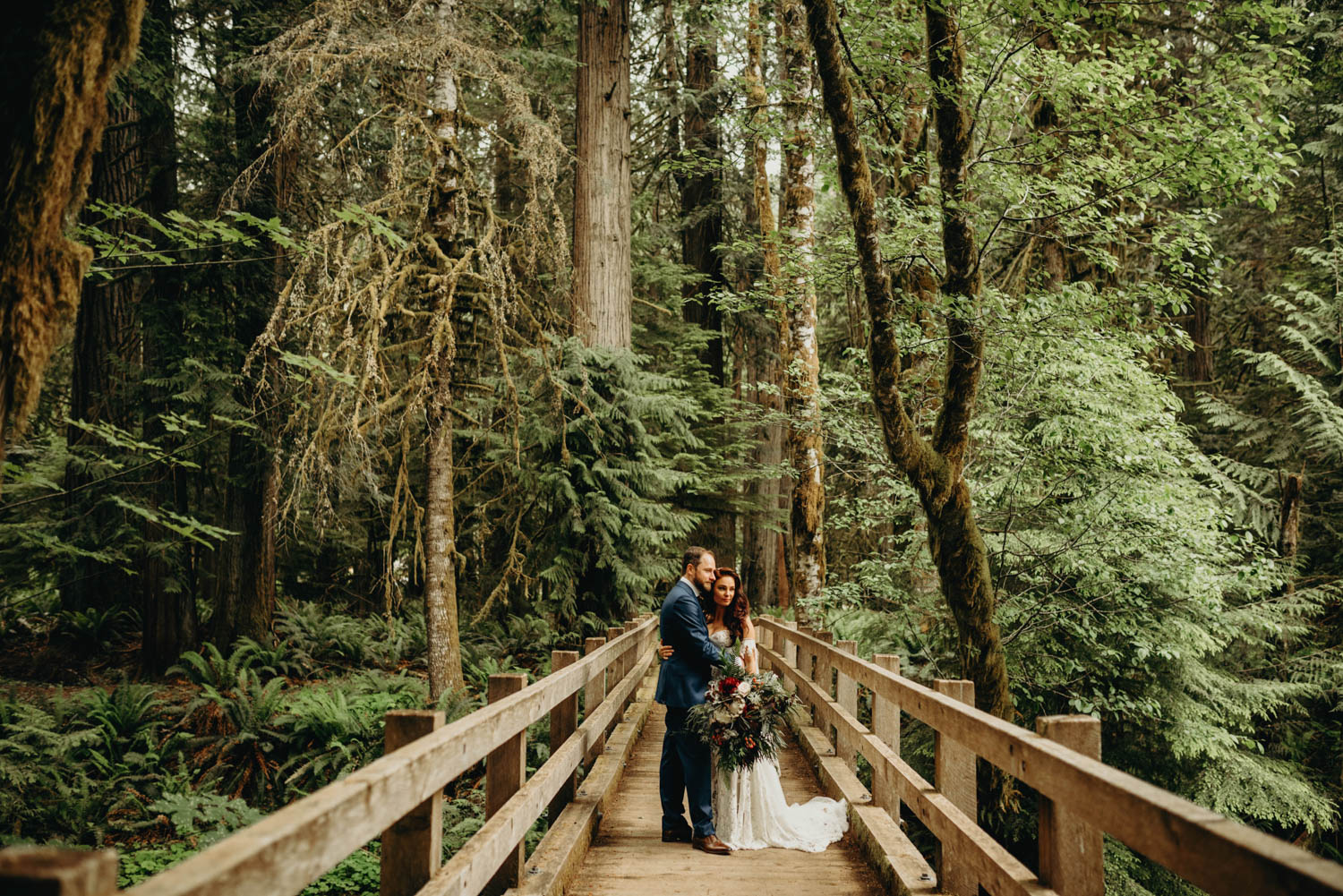 WashingtonElopement -123.jpg