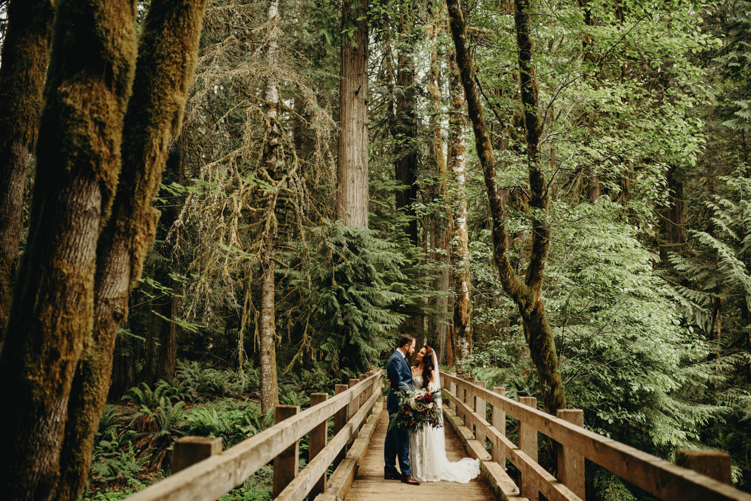 WashingtonElopement -125.jpg