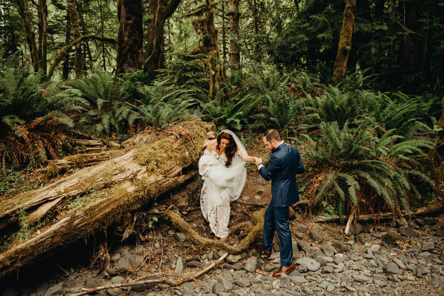 WashingtonElopement -142.jpg