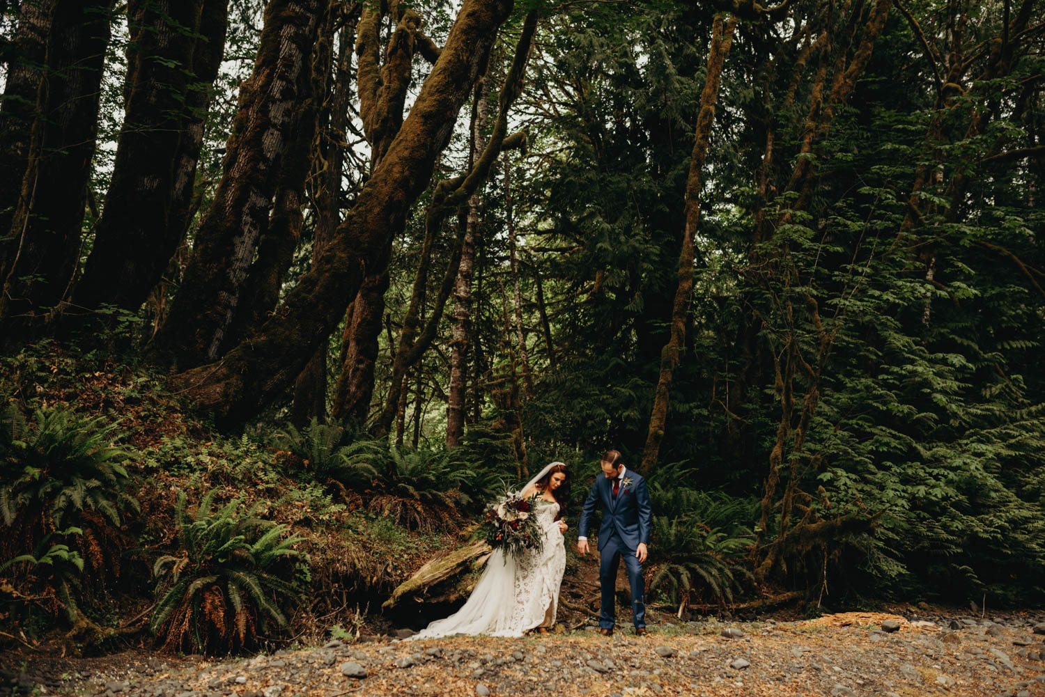 WashingtonElopement -161.jpg