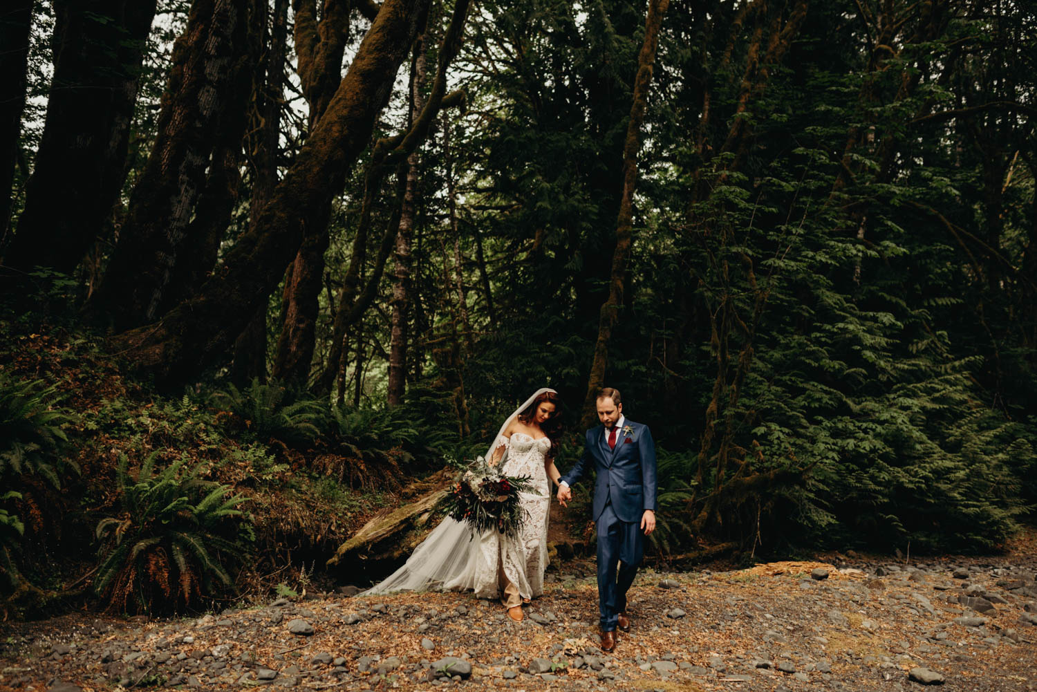 WashingtonElopement -162.jpg
