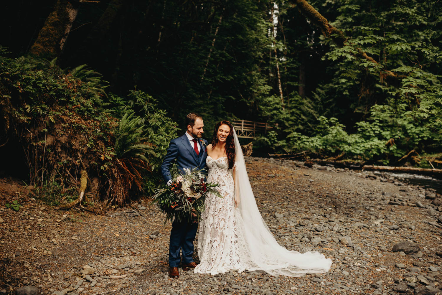 WashingtonElopement -168.jpg