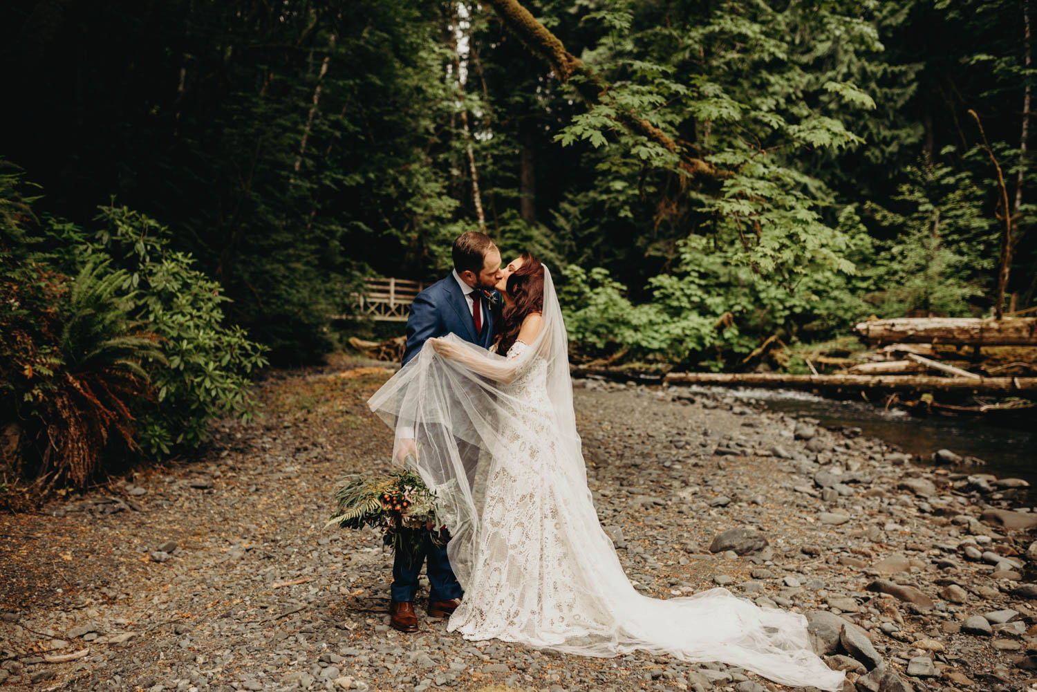 WashingtonElopement -176.jpg