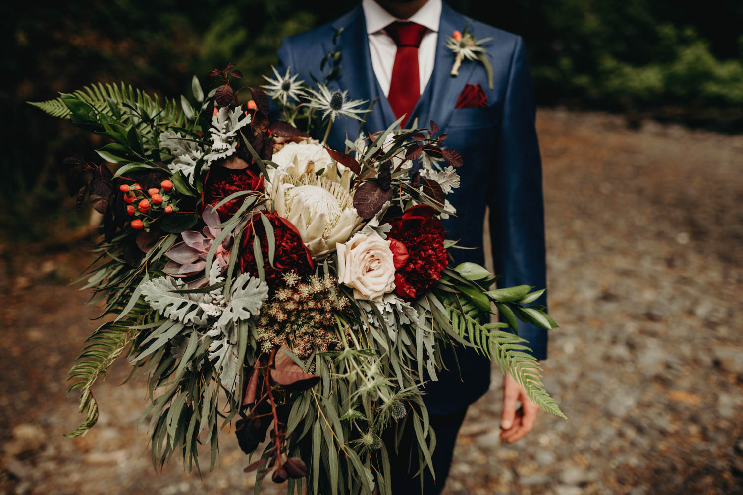 WashingtonElopement -182.jpg