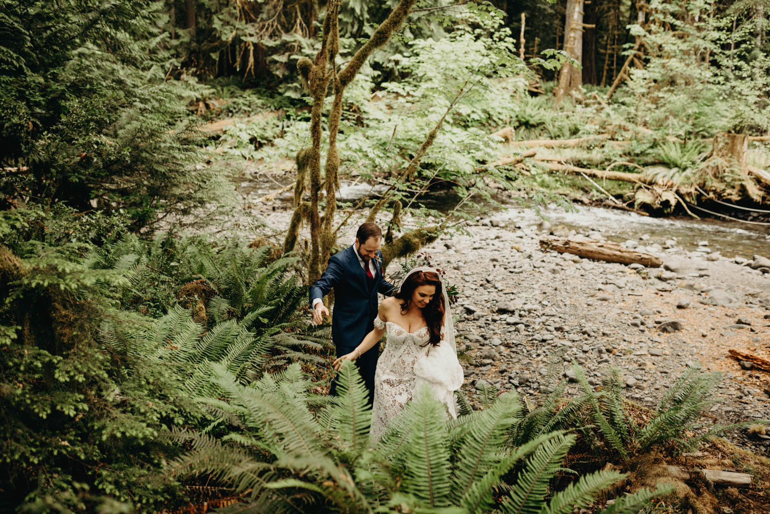 WashingtonElopement -186.jpg