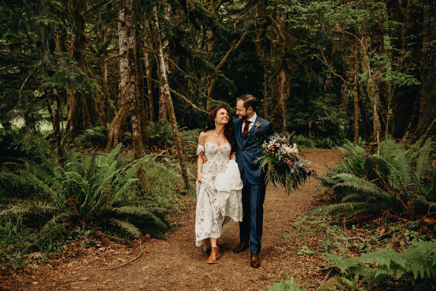 WashingtonElopement -189.jpg
