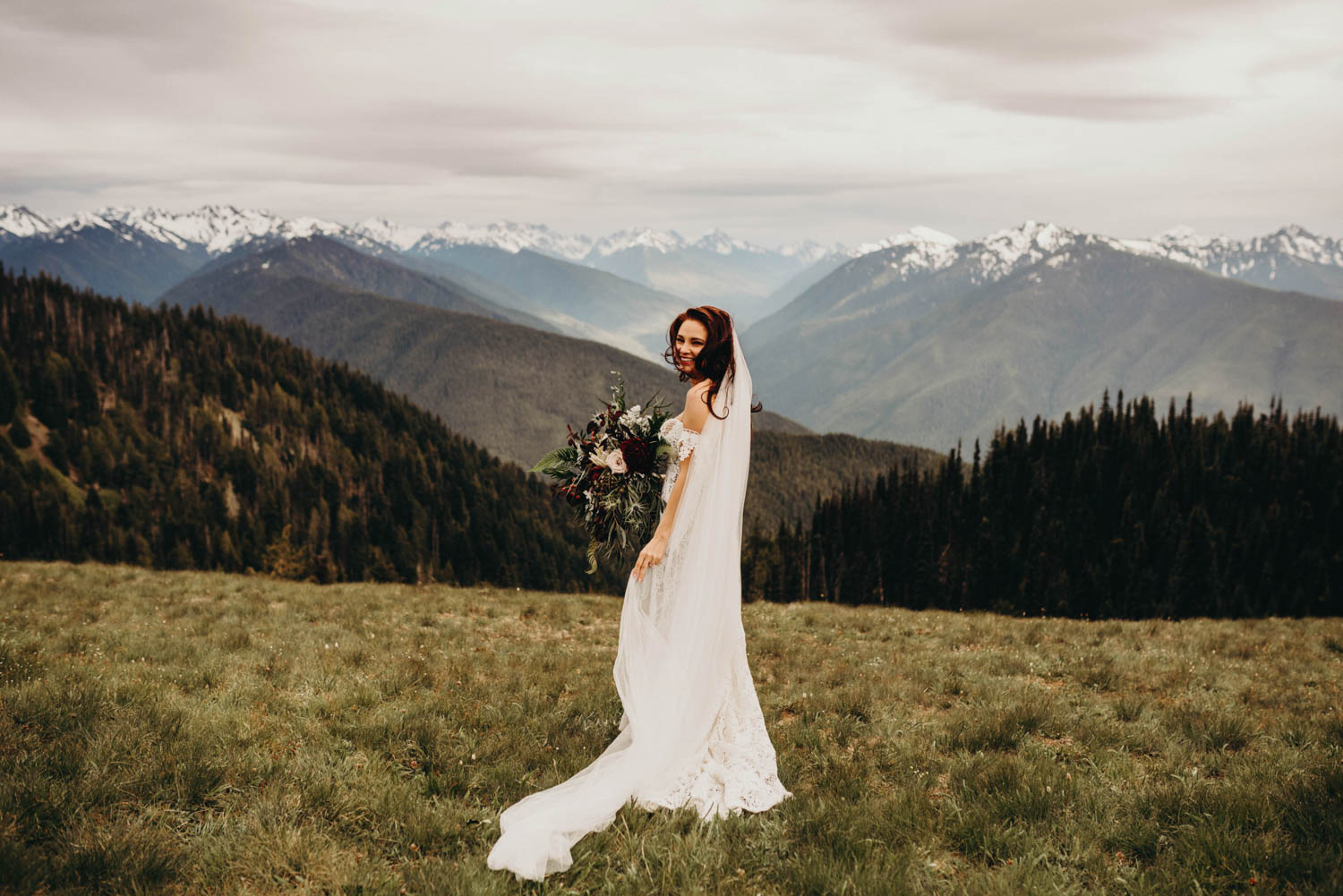WashingtonElopement -250.jpg