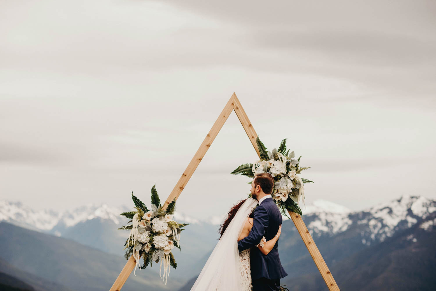 WashingtonElopement -280.jpg