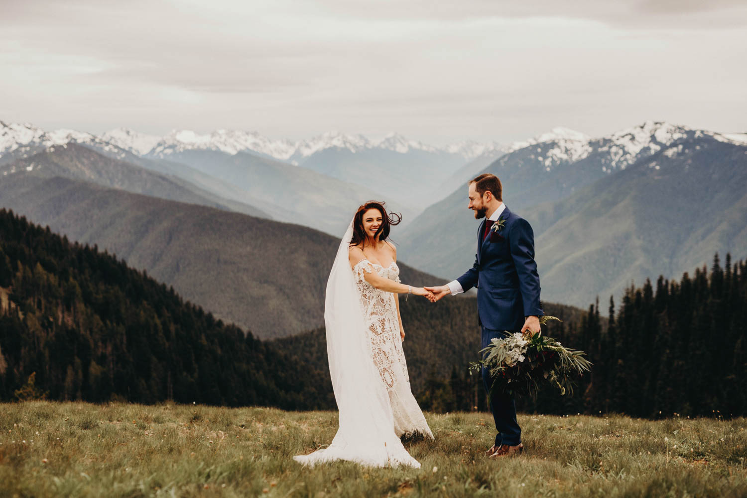 WashingtonElopement -370.jpg