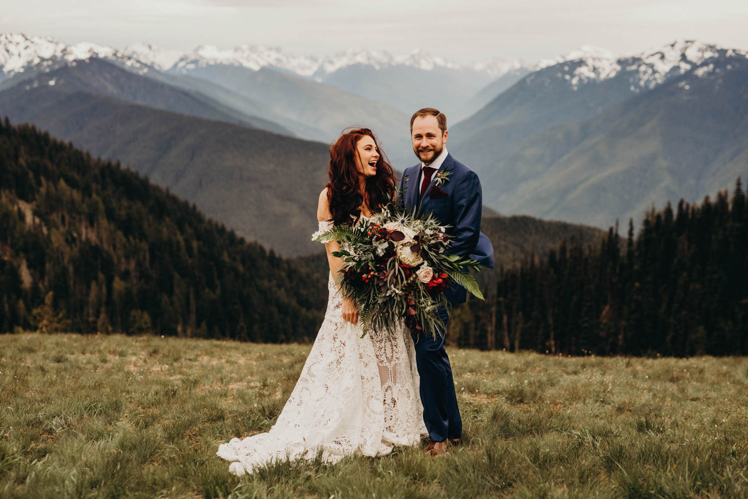 WashingtonElopement -386.jpg