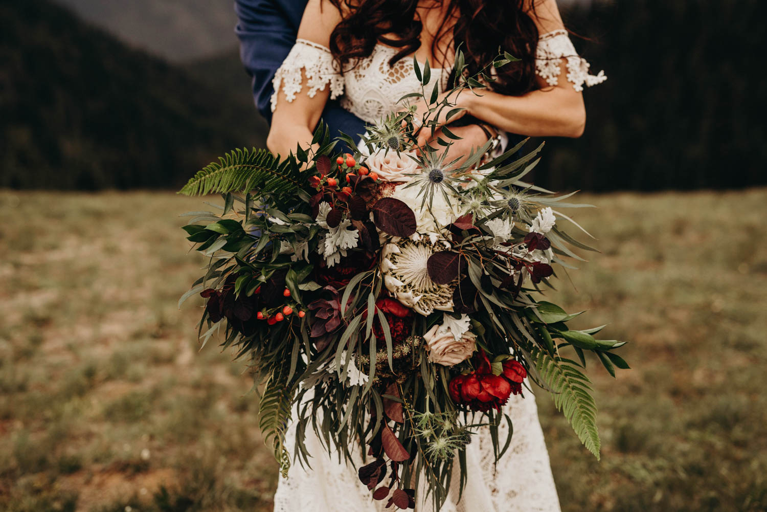 WashingtonElopement -394.jpg