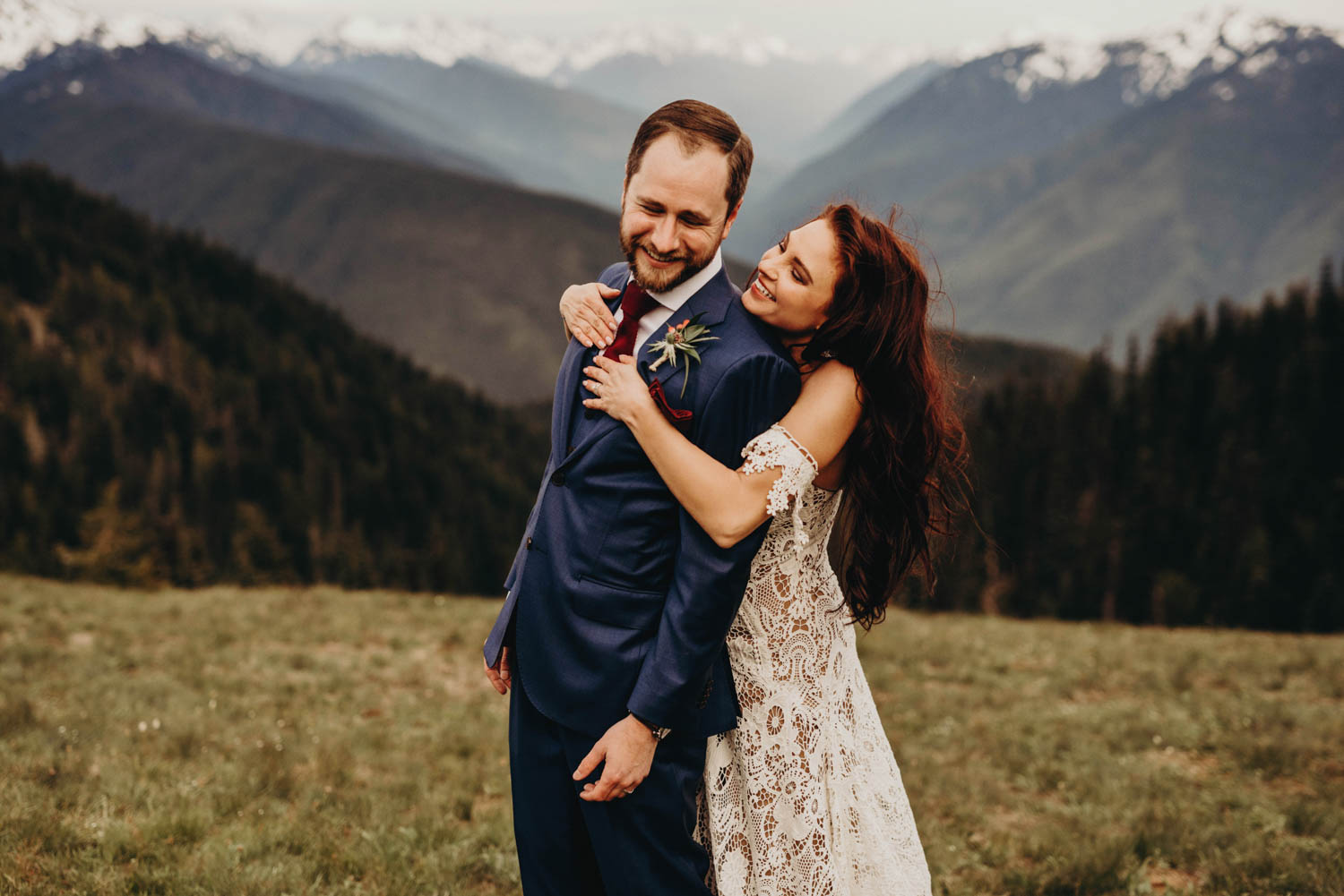 WashingtonElopement -420.jpg