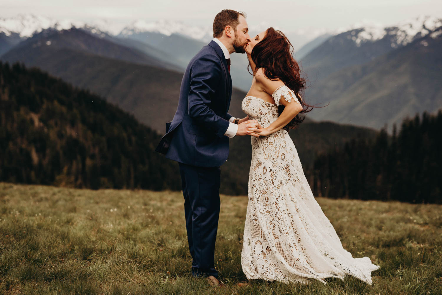 WashingtonElopement -431.jpg