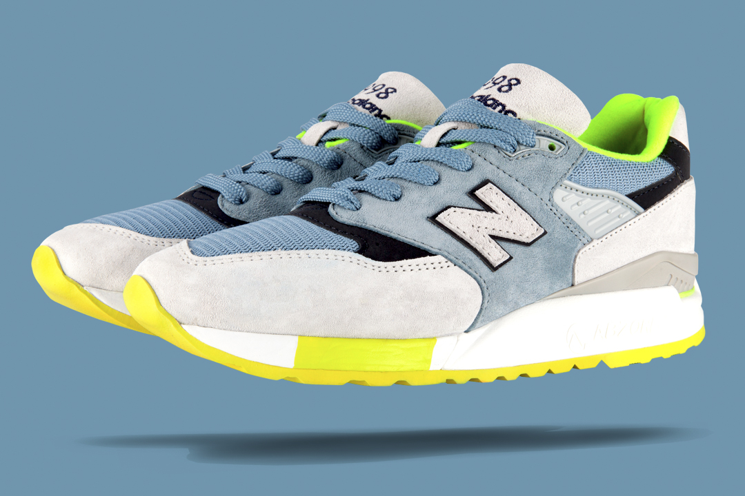 Blue and Lime NB Fixed SSP.jpg