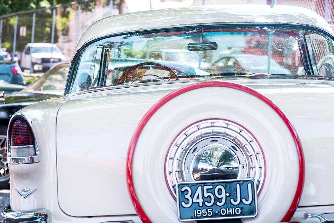 55 Chevy SSP.jpg