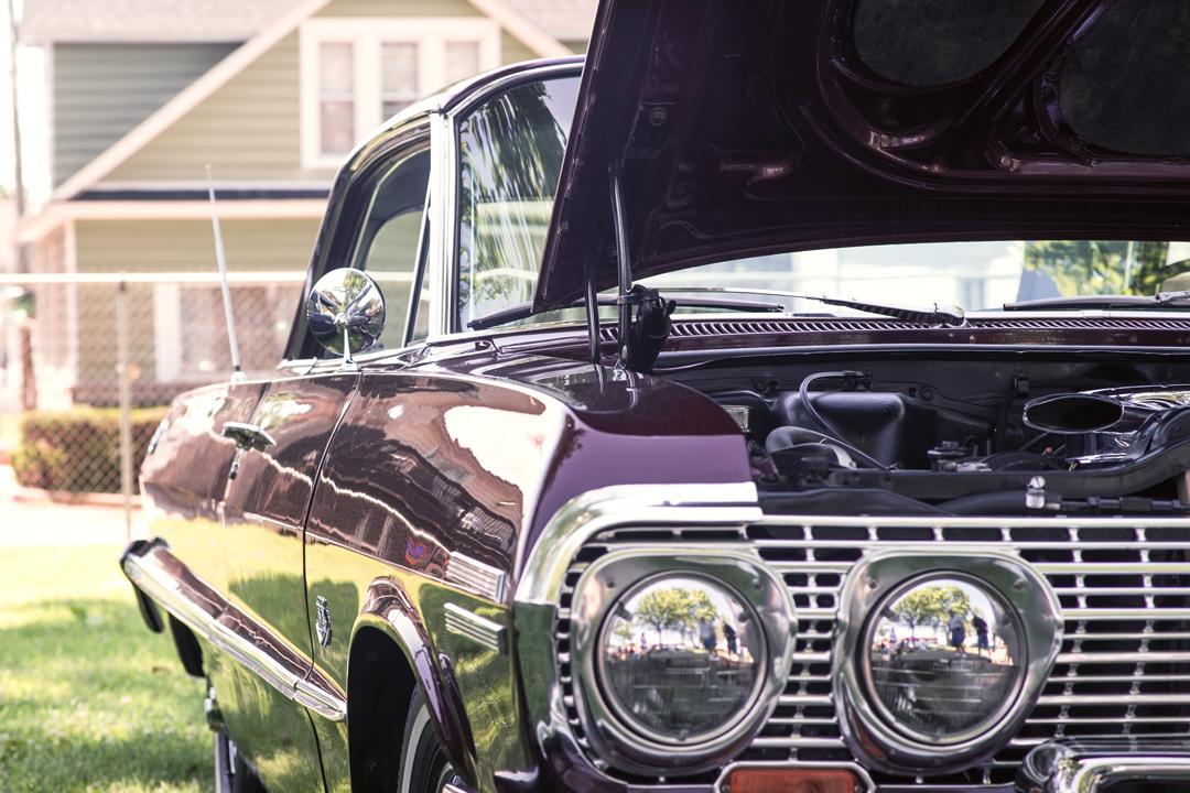Impala SSP.jpg