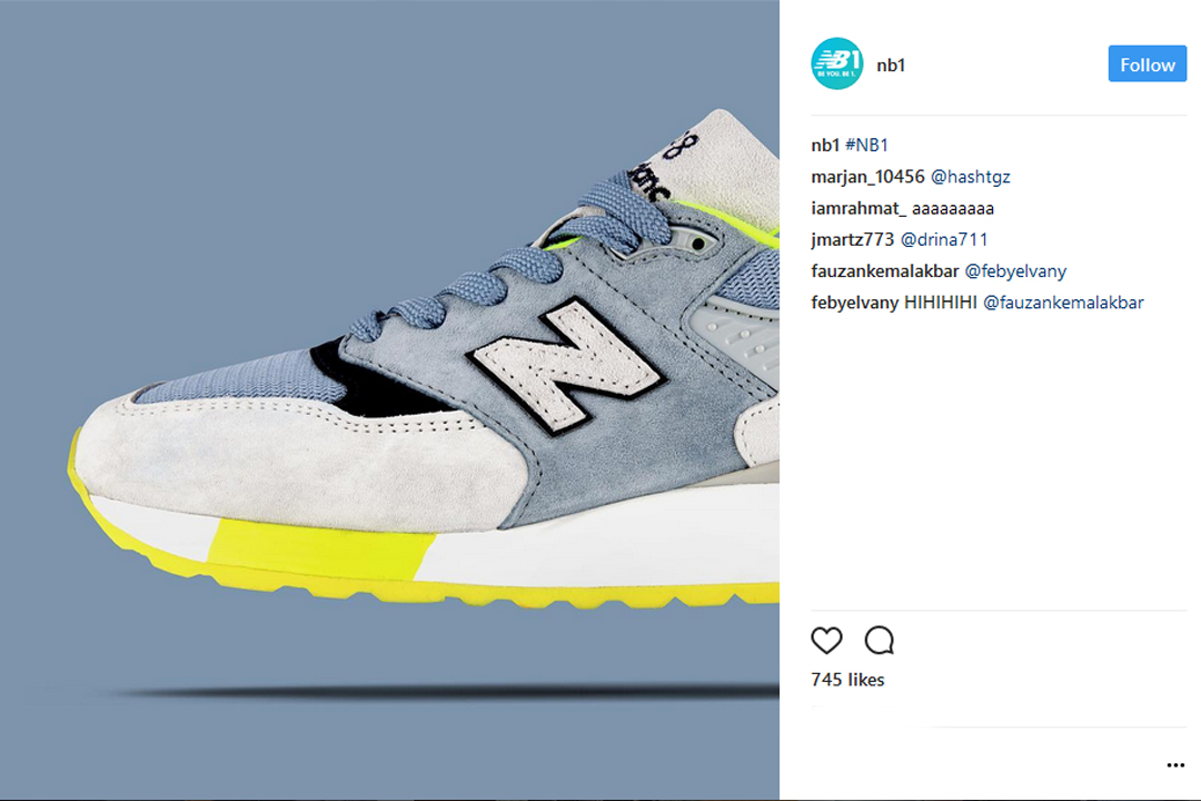 Blue and Lime NB IG F.jpg