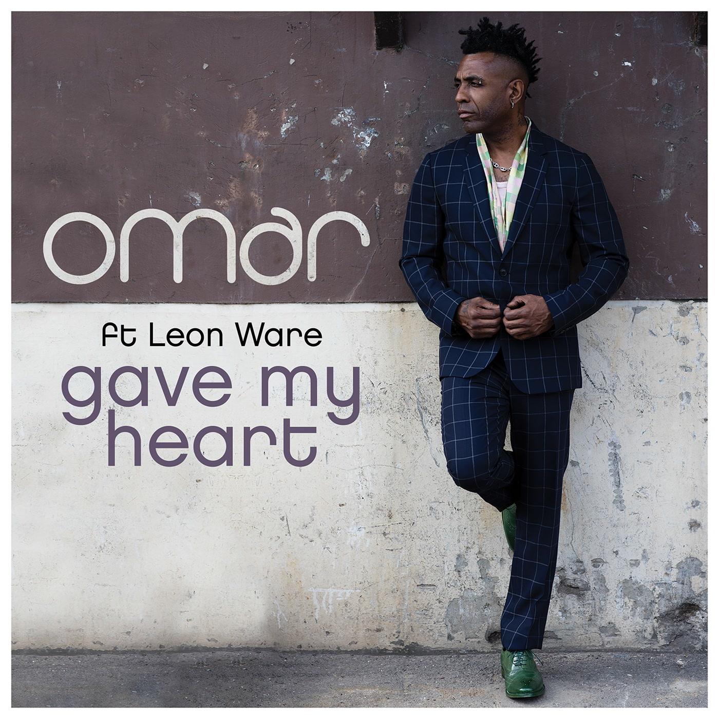 omar-gave-my-heart.jpg