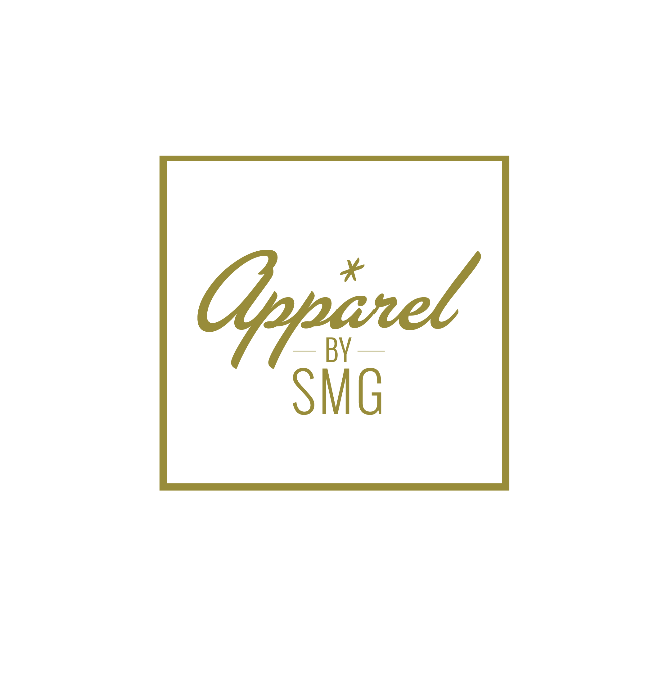 We make all the things you wear. - Your apparel production and design team, powered by Shalimar Media Group.