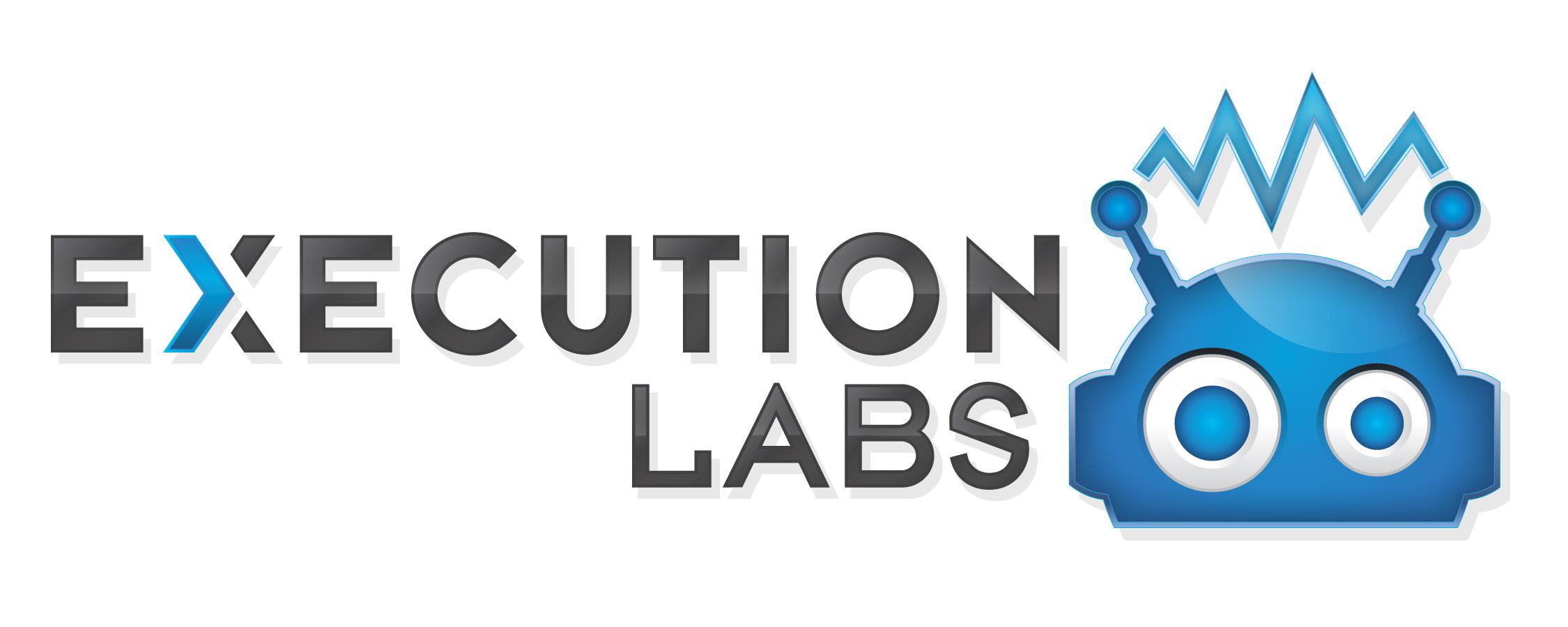 Execution Labs Logo