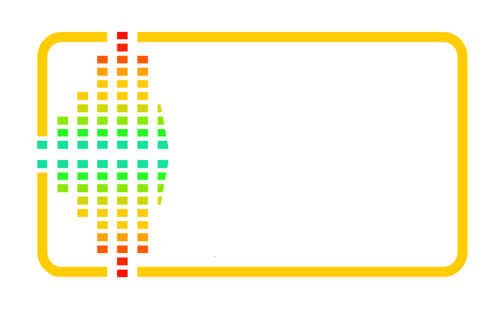 Logo_Vibe_Avenue_Transparent-1.png