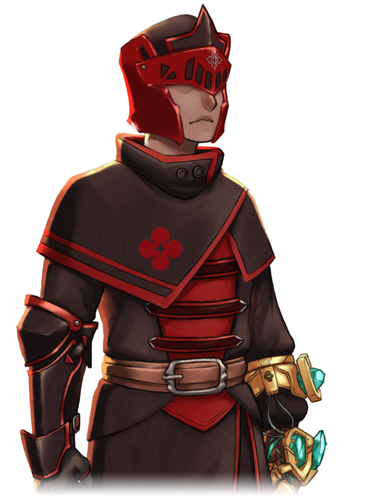 2D_T_Guard_1.png