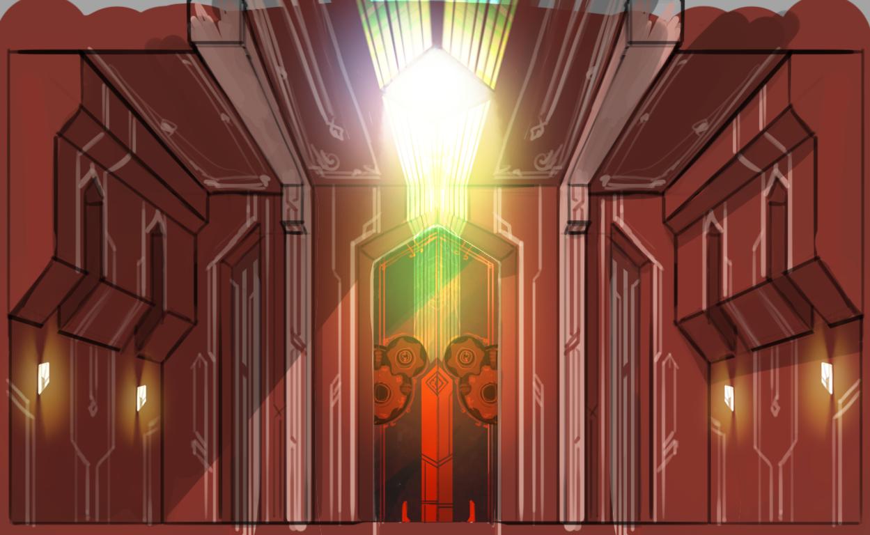 concept_env_vault door.png