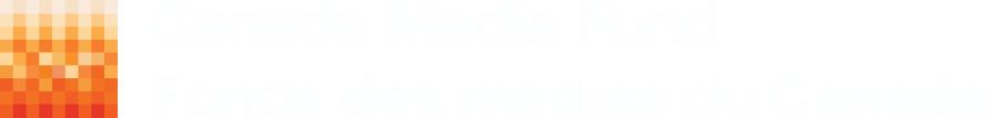 CMF_logo_bil_rev_rgb copy.png