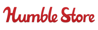 Humble_Web.png
